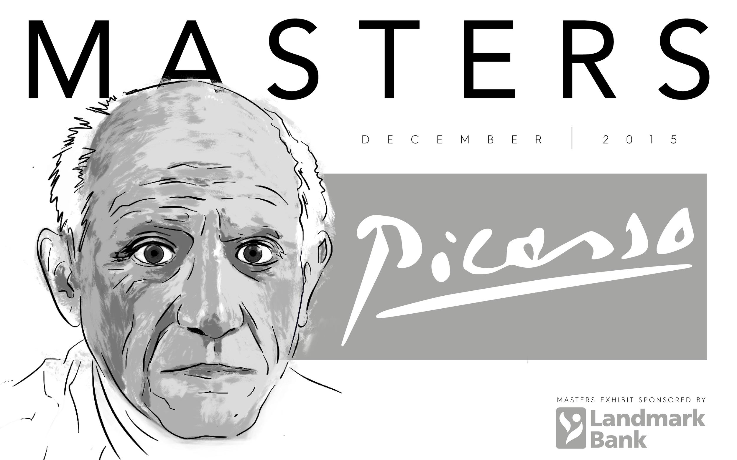 Blog Header Picasso-01.png