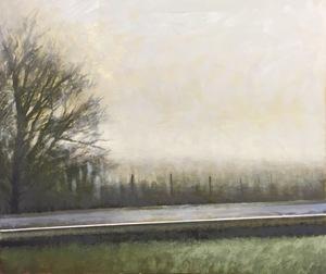 Missouri at Dawn V