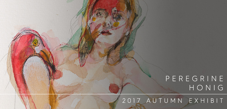 Blog-Header-Peregrine-2017-Autumn.jpg