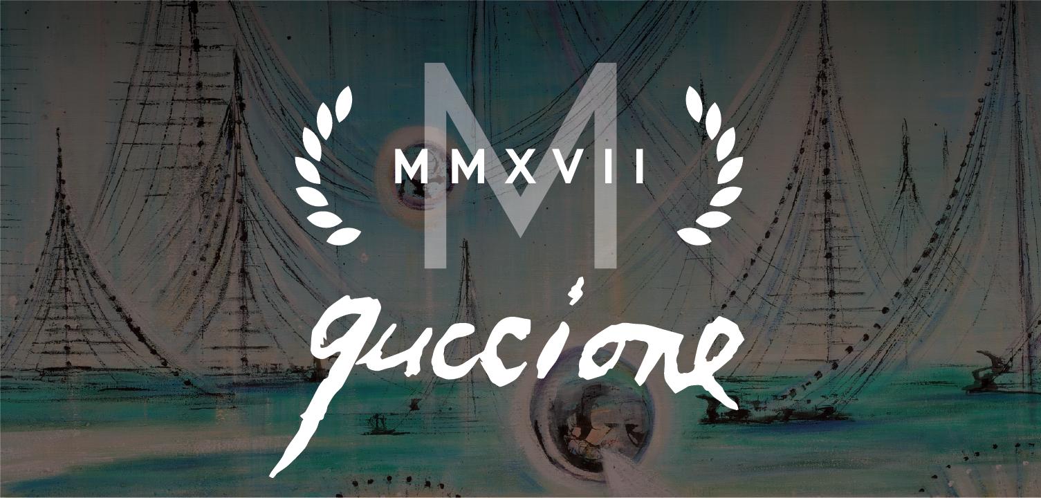 BlogHeader - Guccione.png