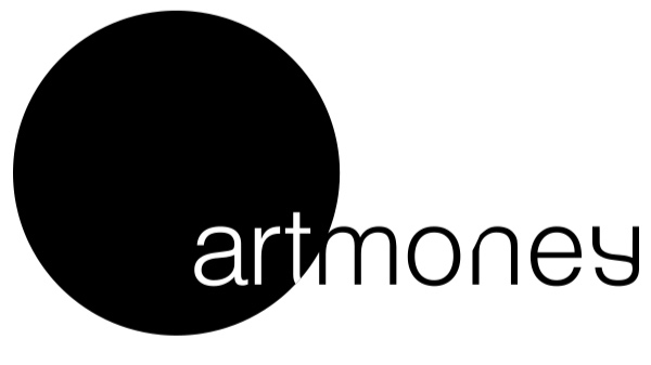 We partner with Art Money. Enjoy now, pay later. 10 payments. 10 months. No interest.