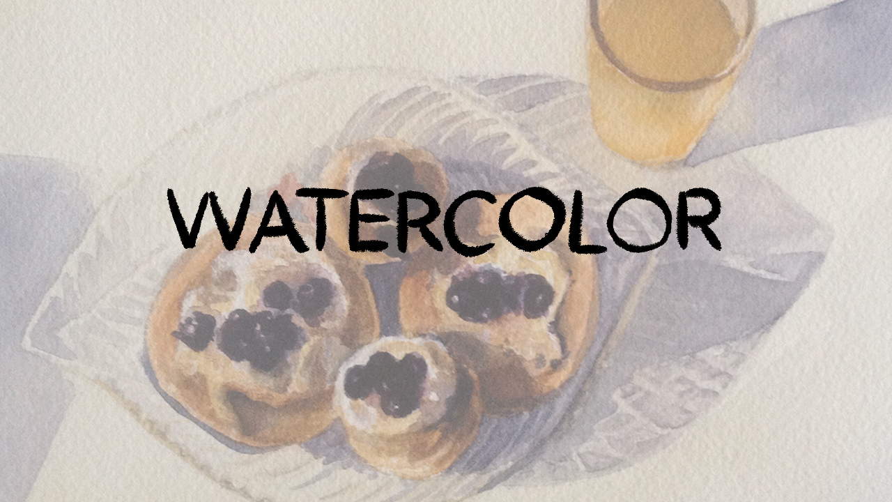 WATERCOLOR.jpg