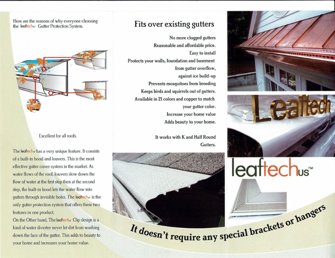 lelaftech pamplet 2