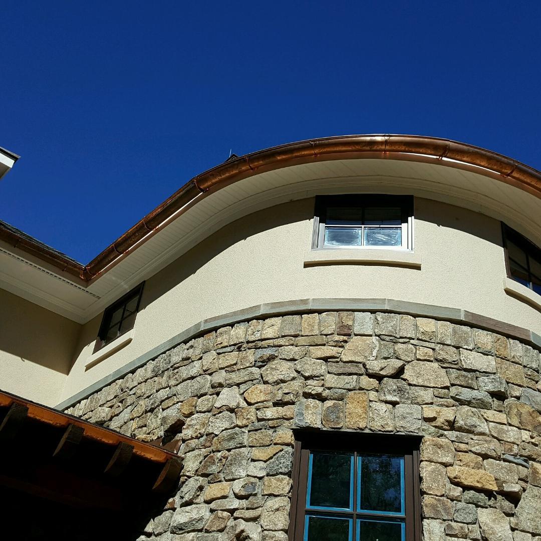 turret house4.jpg