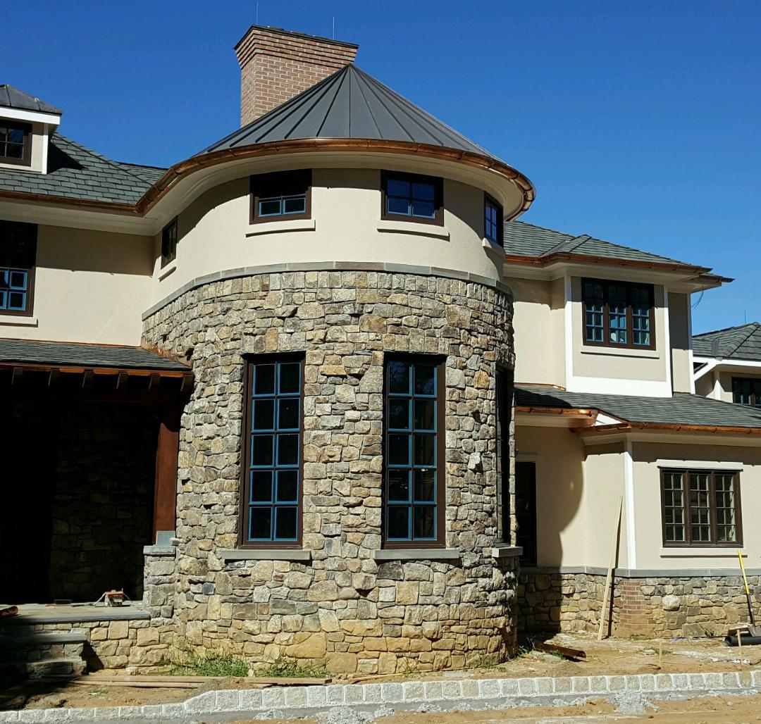 turret house1.jpg