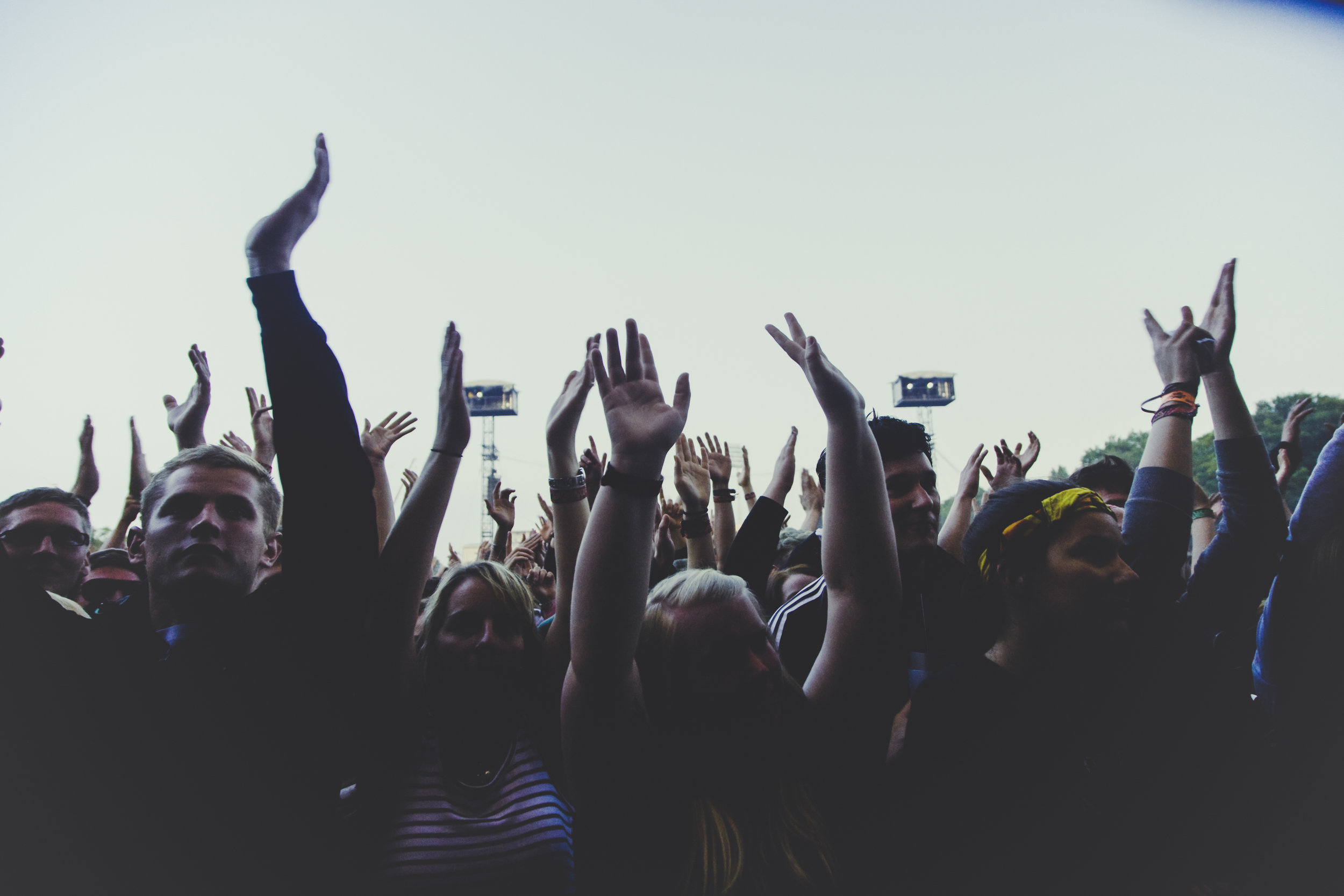 boss-fight-free-high-quality-stock-images-photos-photography-crowd-music-concert.jpg