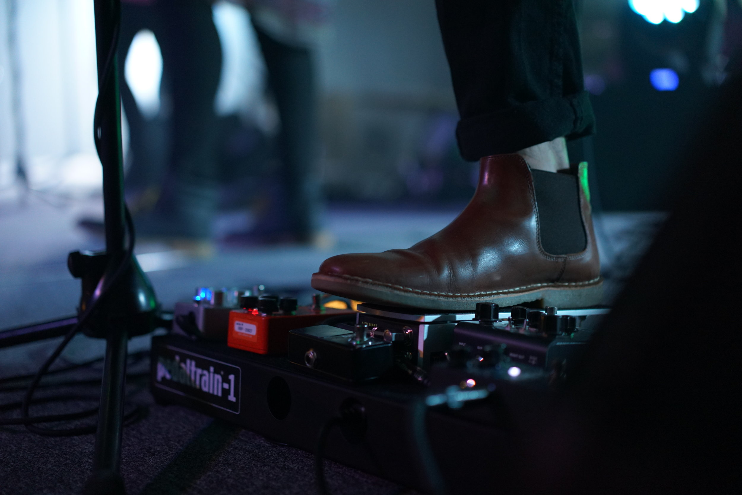 boss-fight-free-high-quality-stock-images-photos-photography-shoe-music-equipment.jpg