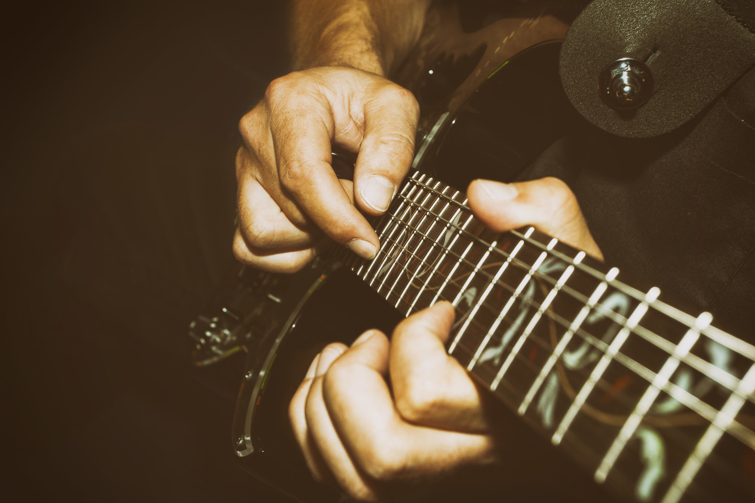 boss-fight-free-high-quality-stock-images-photos-photography-guitar-song.jpg