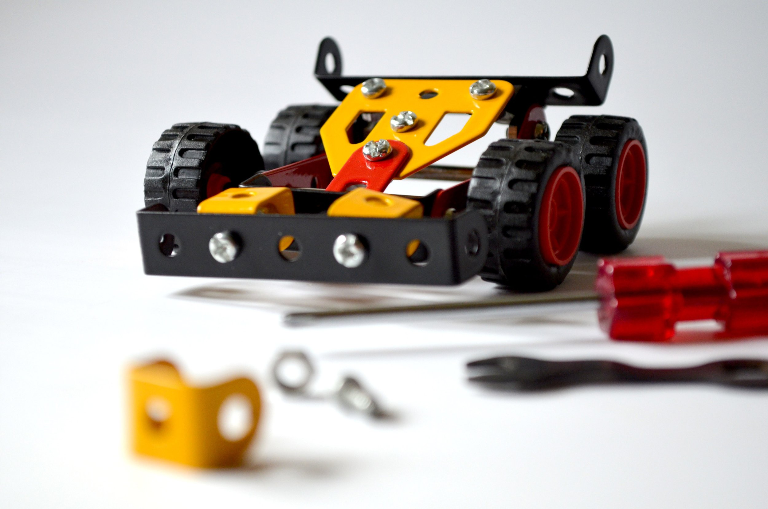 boss-fight-stock-images-photos-free-photography-small-car-toy.jpg