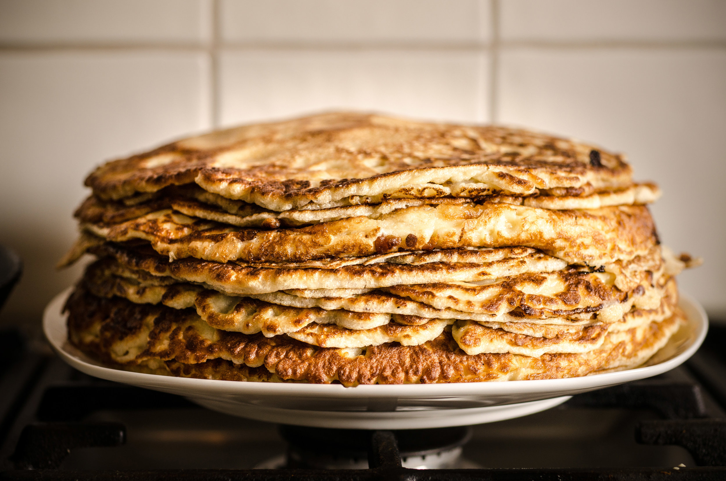 boss-fight-free-high-quality-stock-images-photos-photography-pancakes.jpg