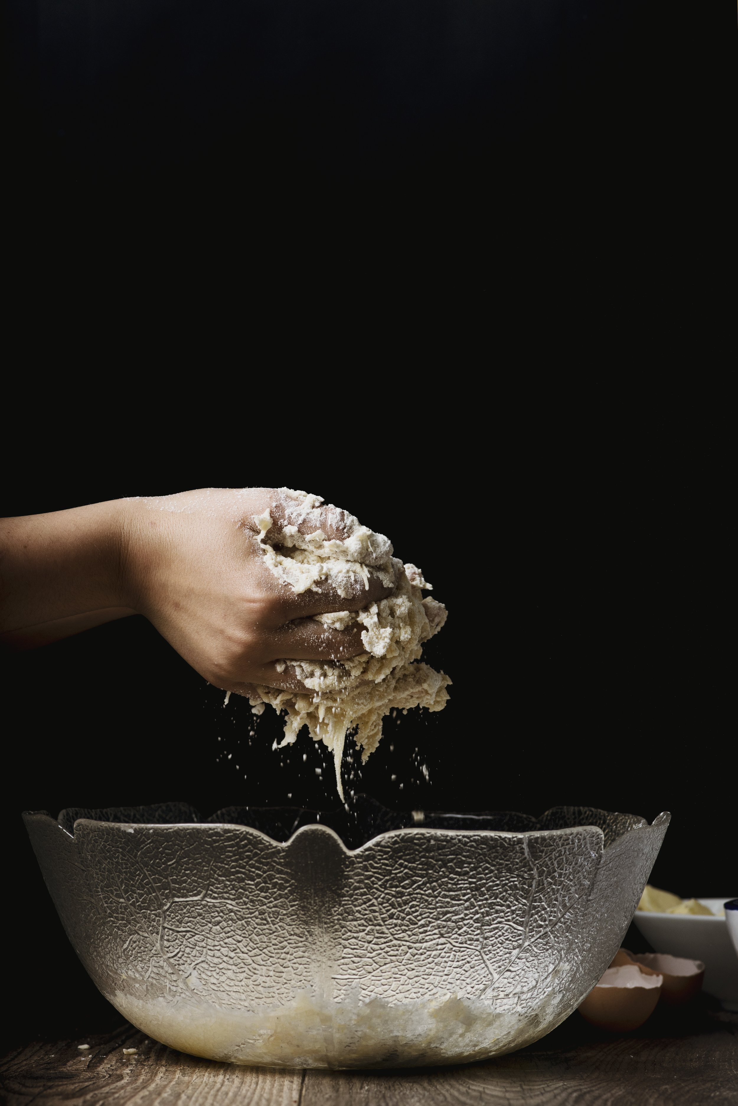 boss-fight-free-high-quality-stock-images-photos-photography-dough-cooking-kneeding.jpg