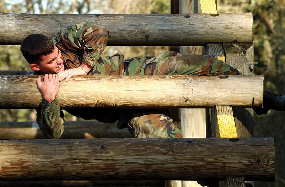 soldier-917964_960_720.jpg