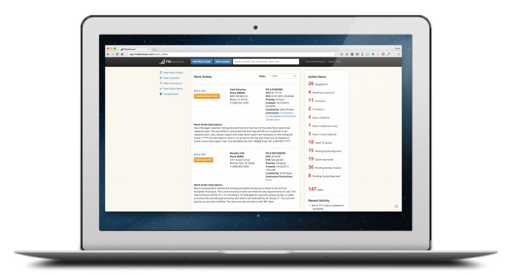 FMDB+Mac+Preview+White+BG.jpg