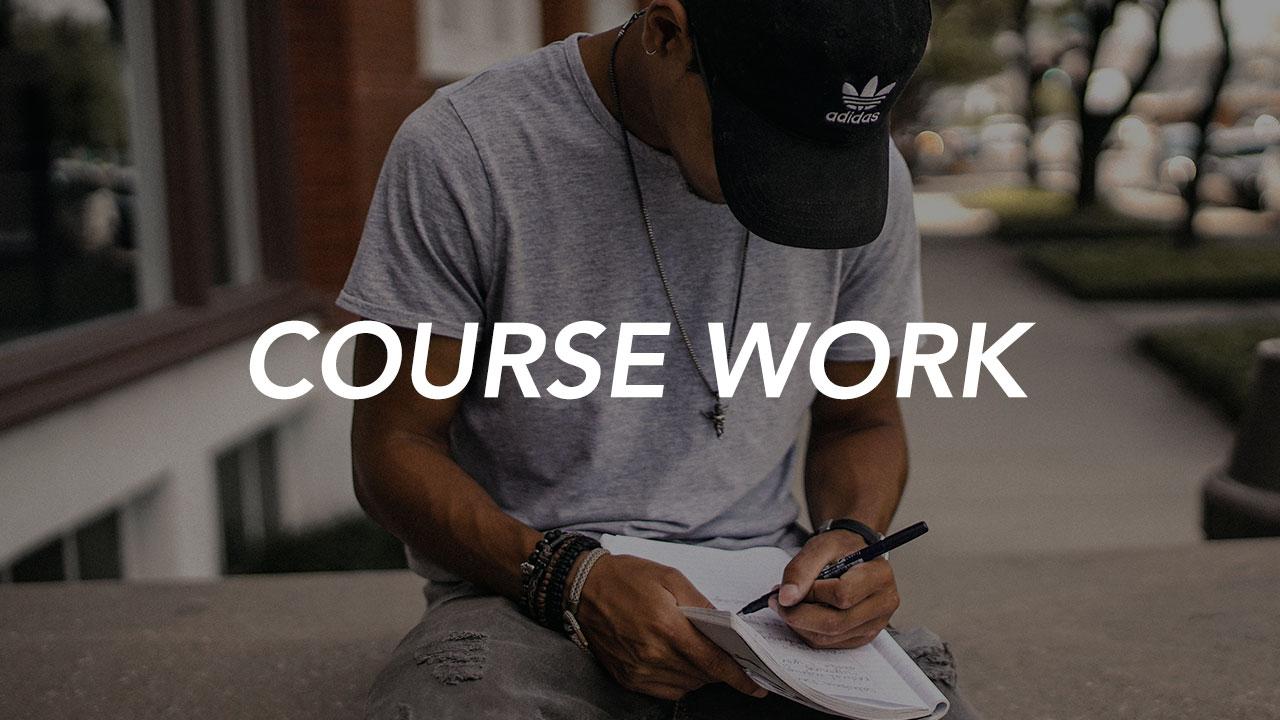 Course Work.jpg
