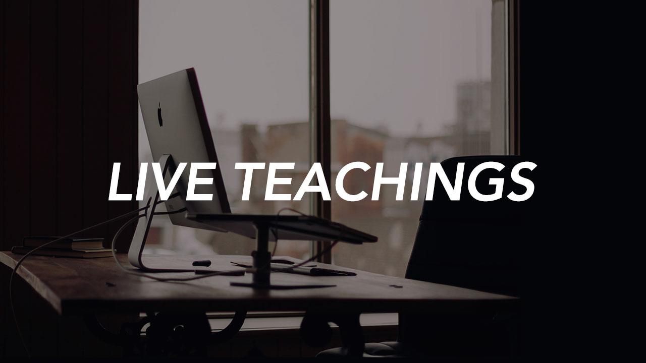 Live-Teachings.jpg