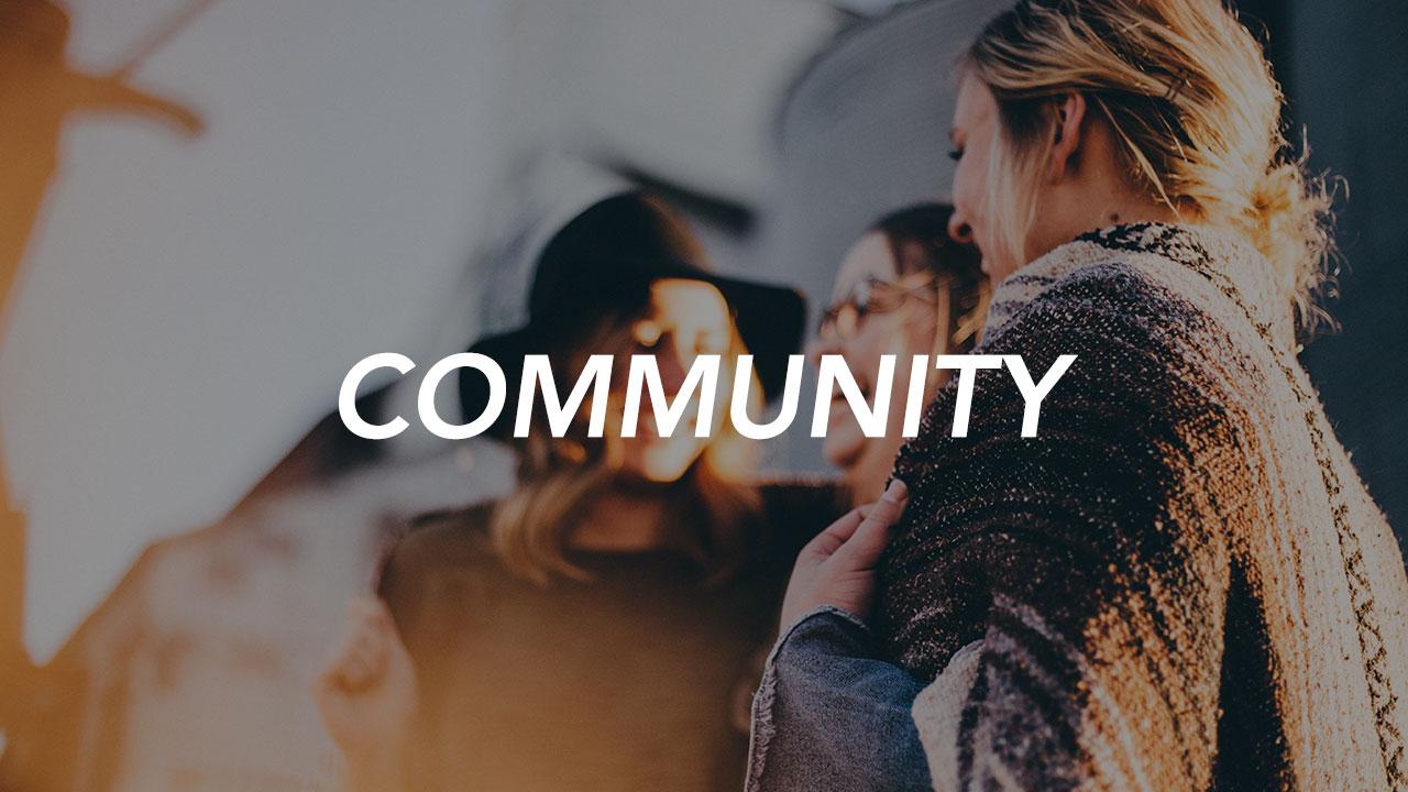 Community-5.jpg