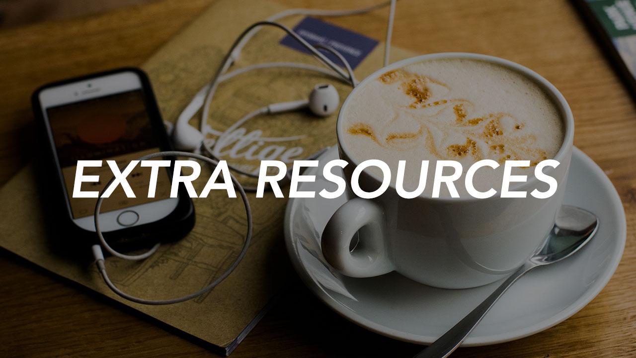 Resources-1.jpg