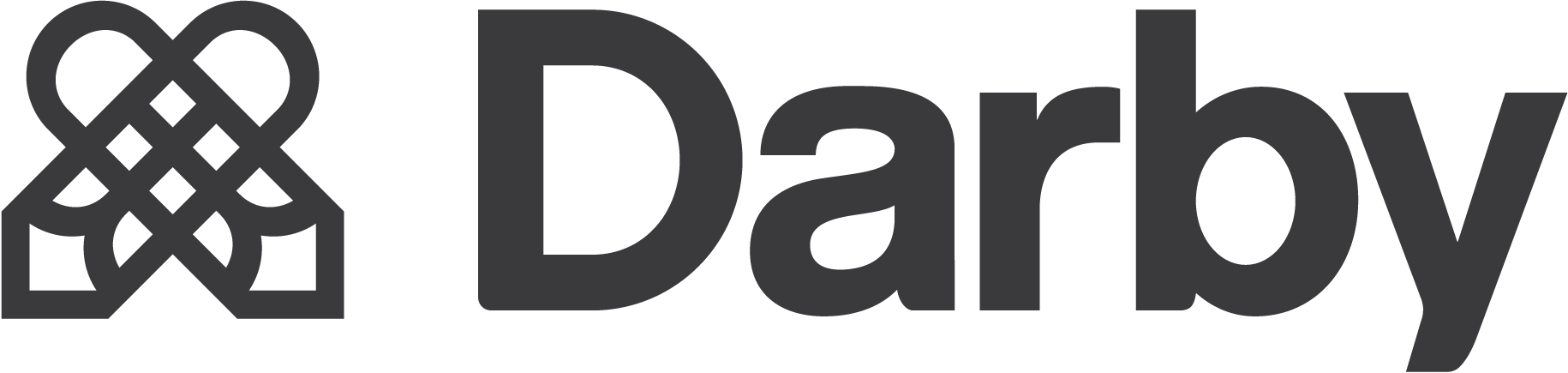 Darby-logo-with-icon-left.png