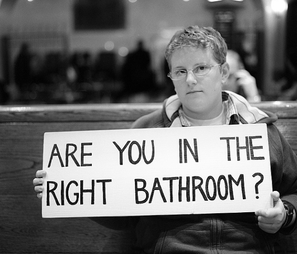Right Bathroom.png