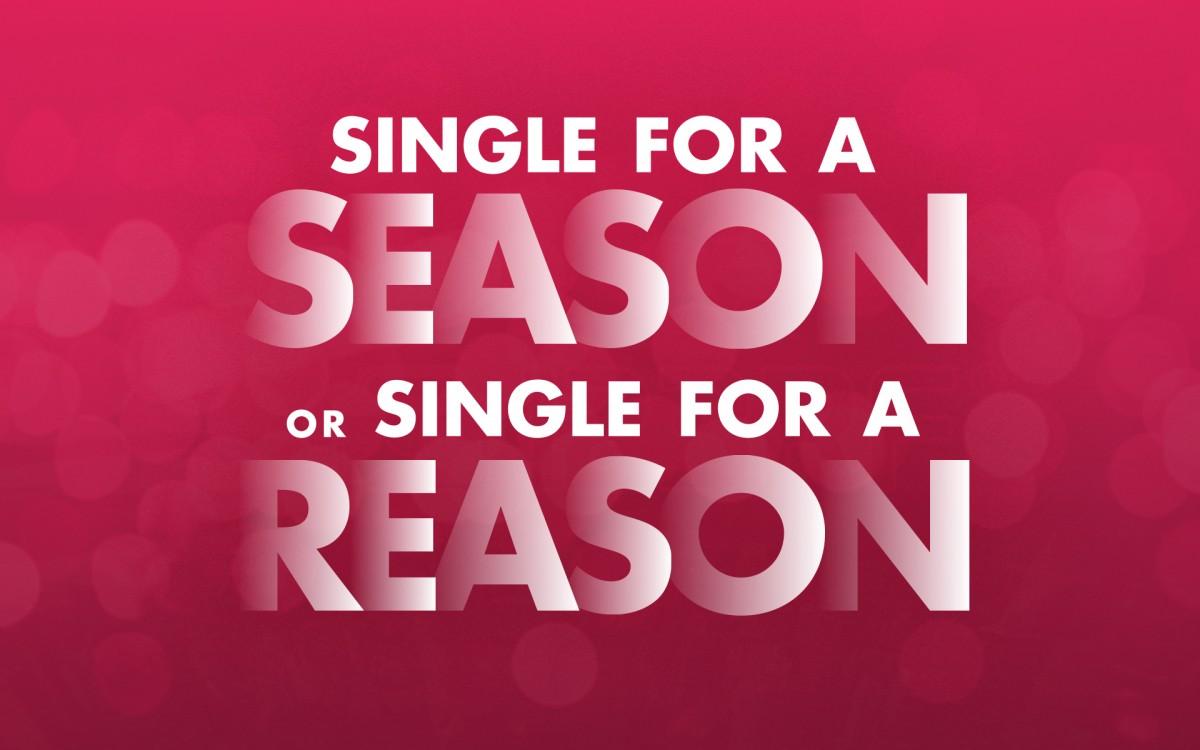 singleseasonreason-v1.jpg