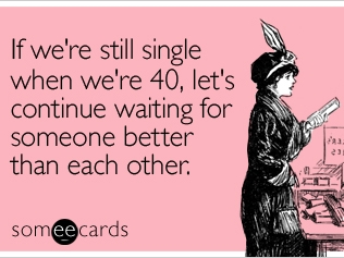 single-friendship-ecard-someecards.jpg