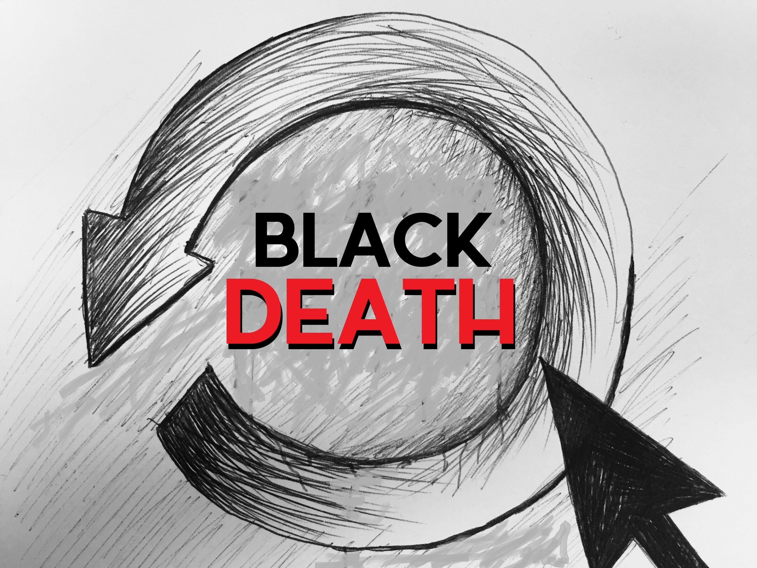 black-death-on-repeat.jpg