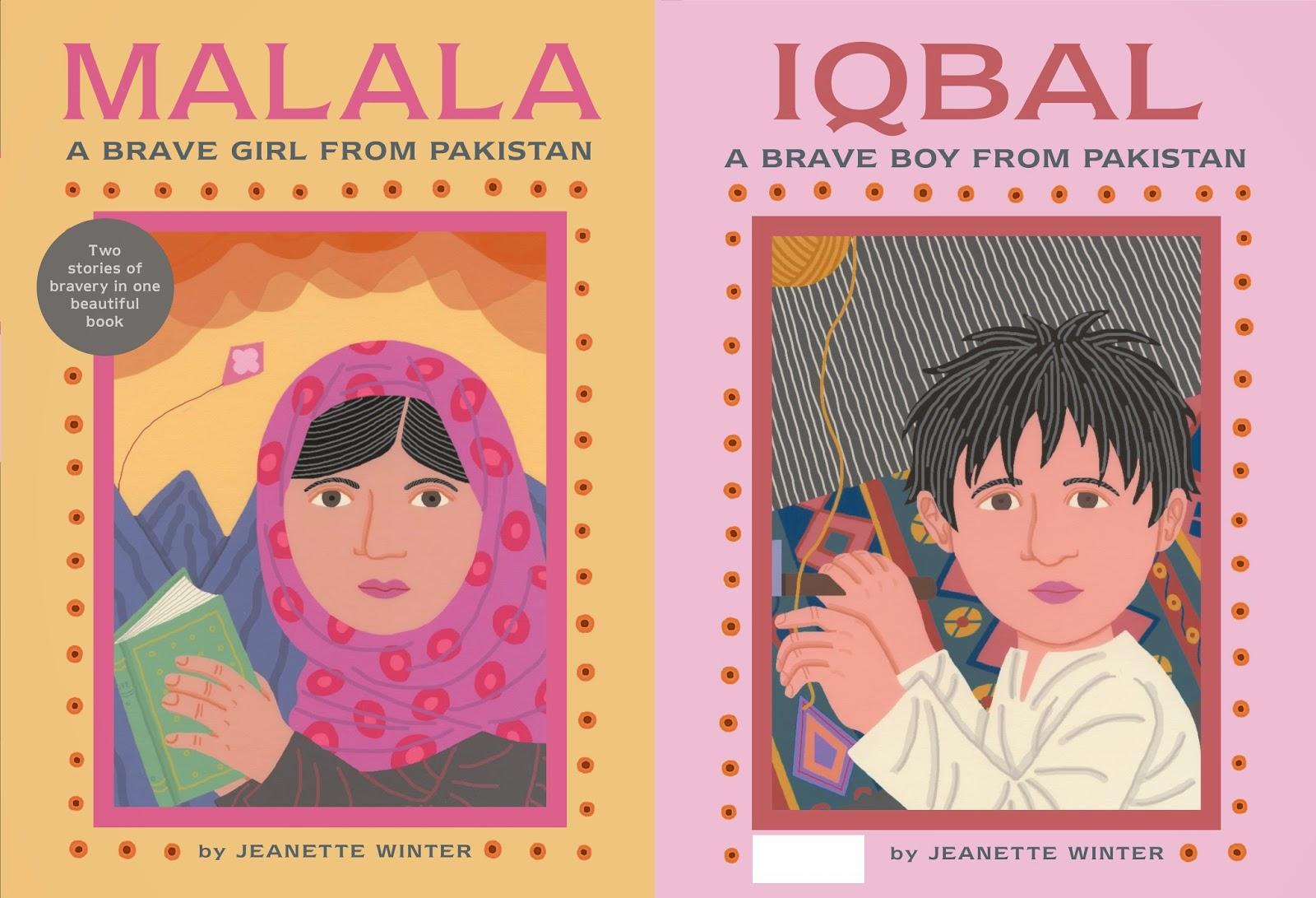Malala-Iqbal.jpg