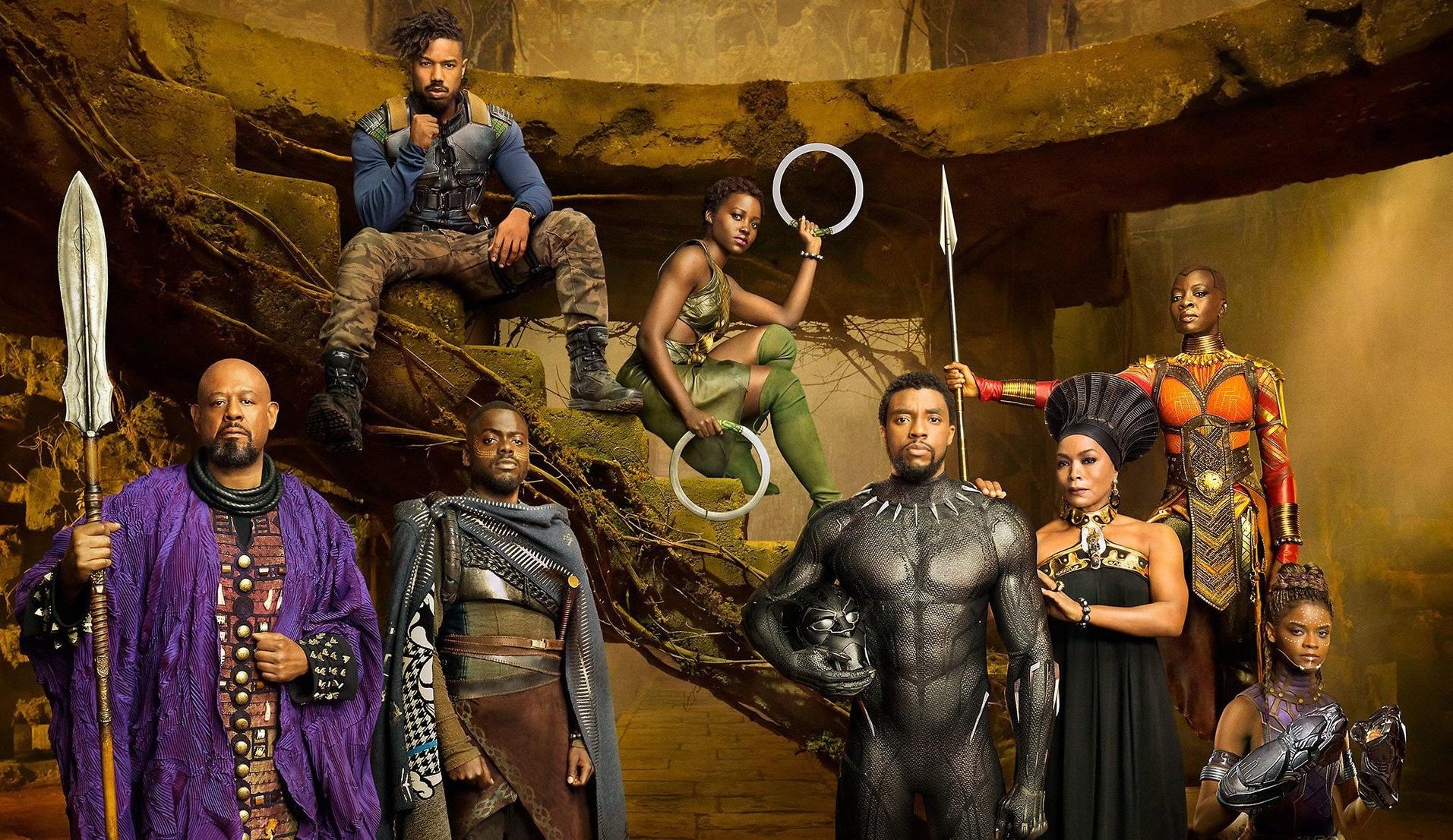 Black-Panther-cast-696x308.jpg