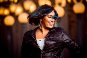 59.7 - Tatiana El-Khouri