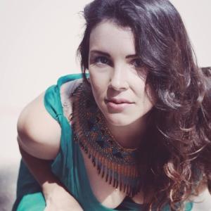 59.2 - Madeline Merritt