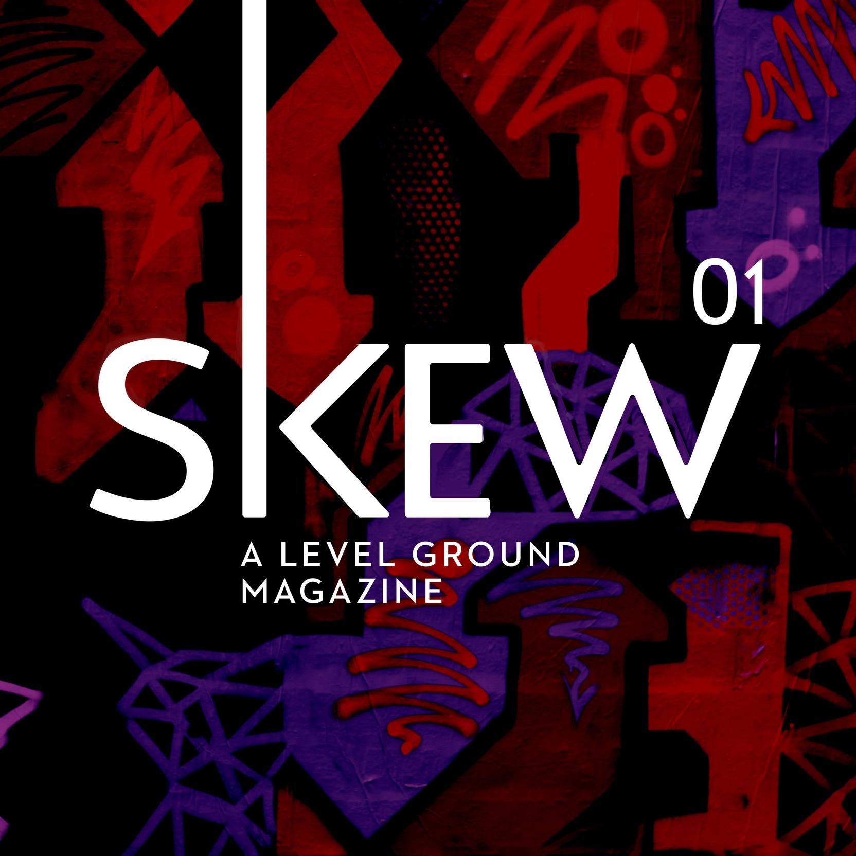 skew-march-cover.jpg