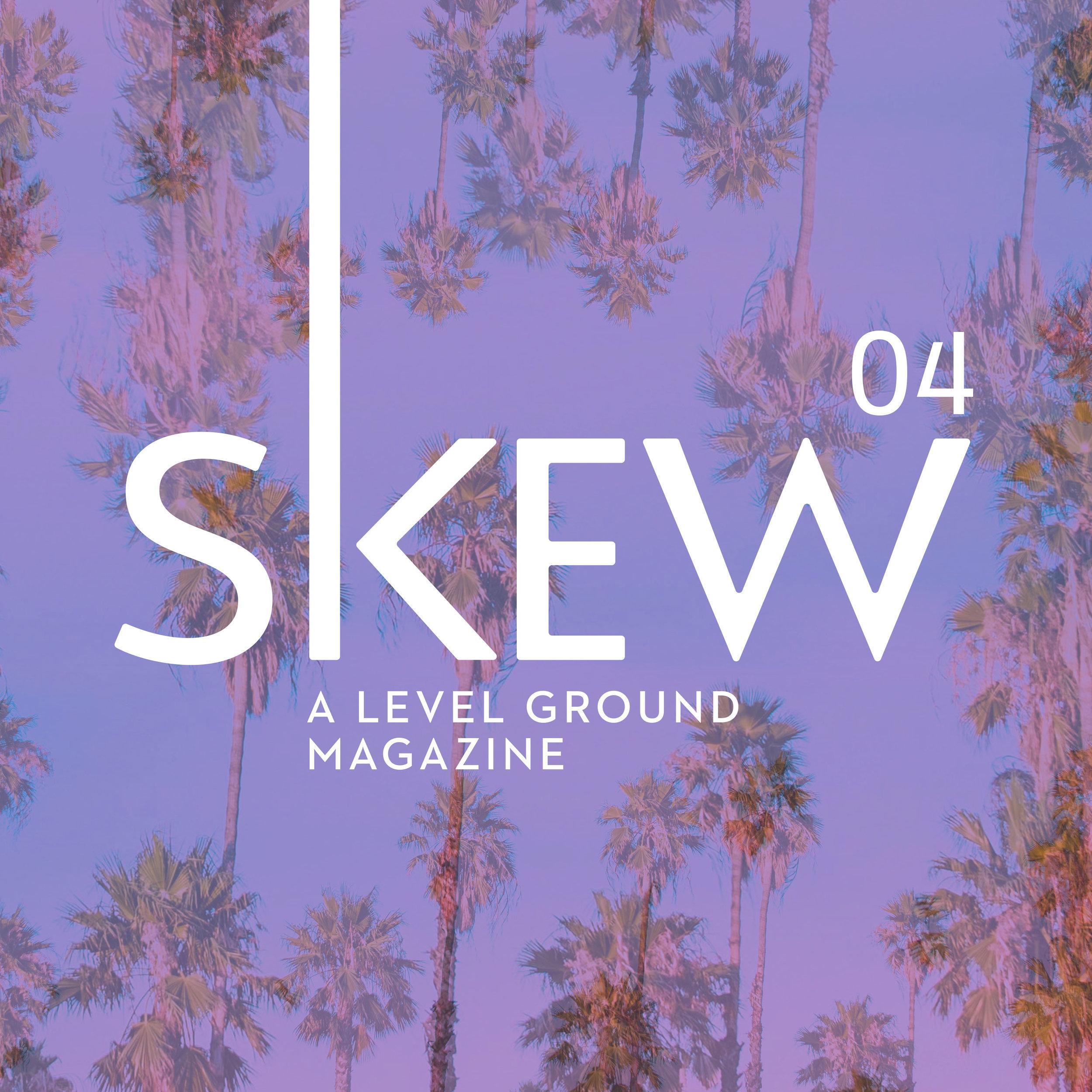 skew-june-cover-square.jpg