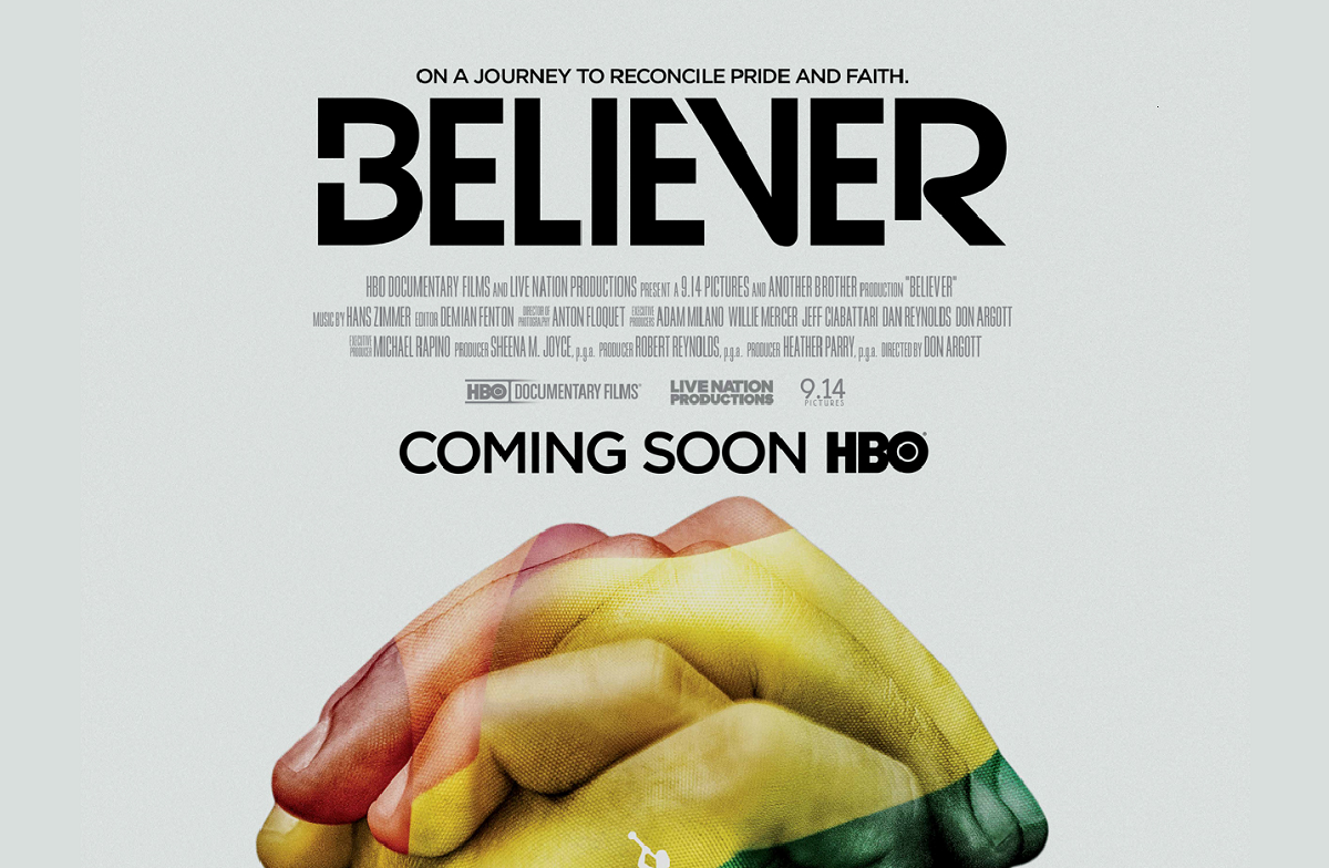 believer.png