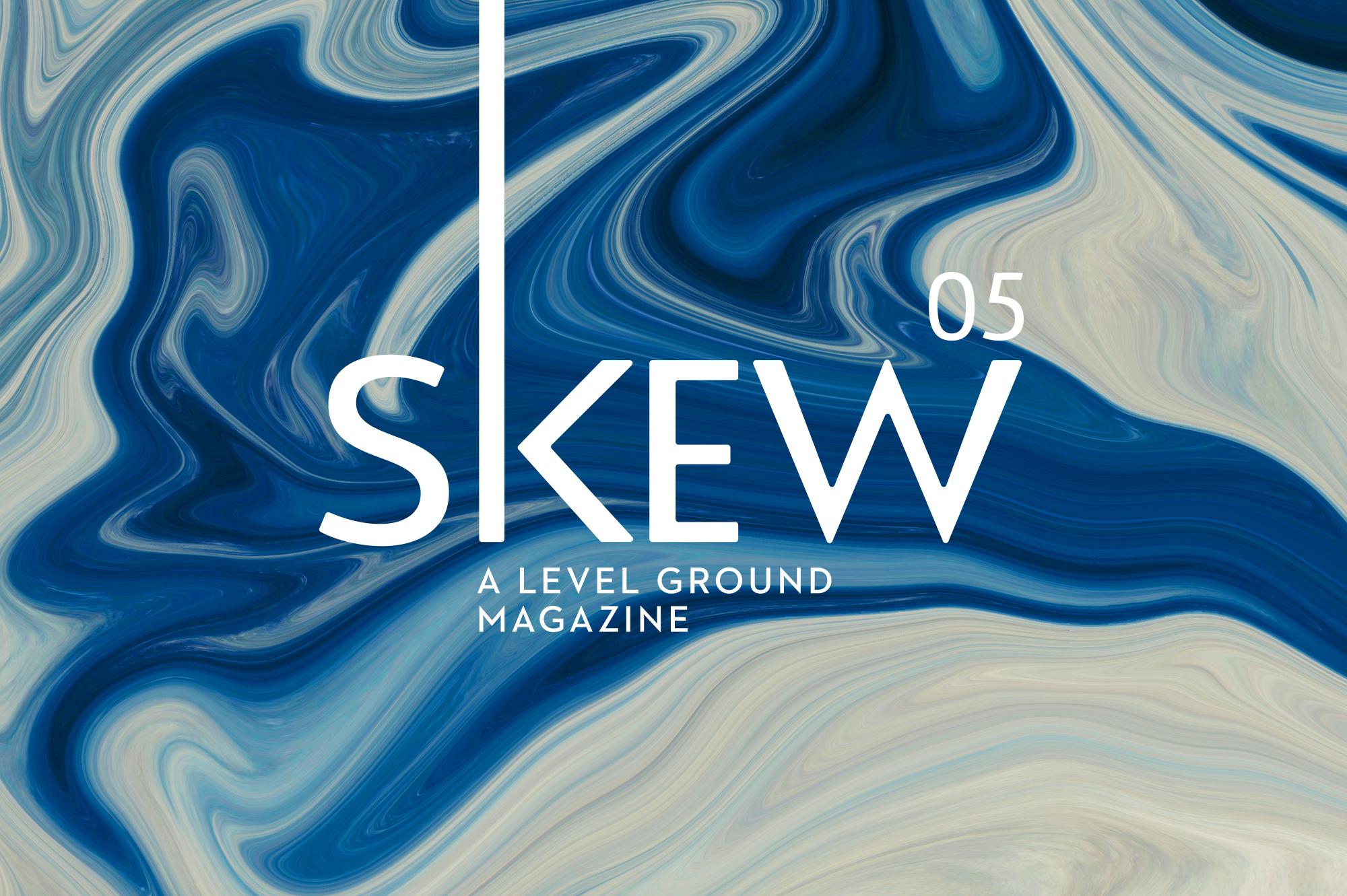 skew-july-cover.jpg