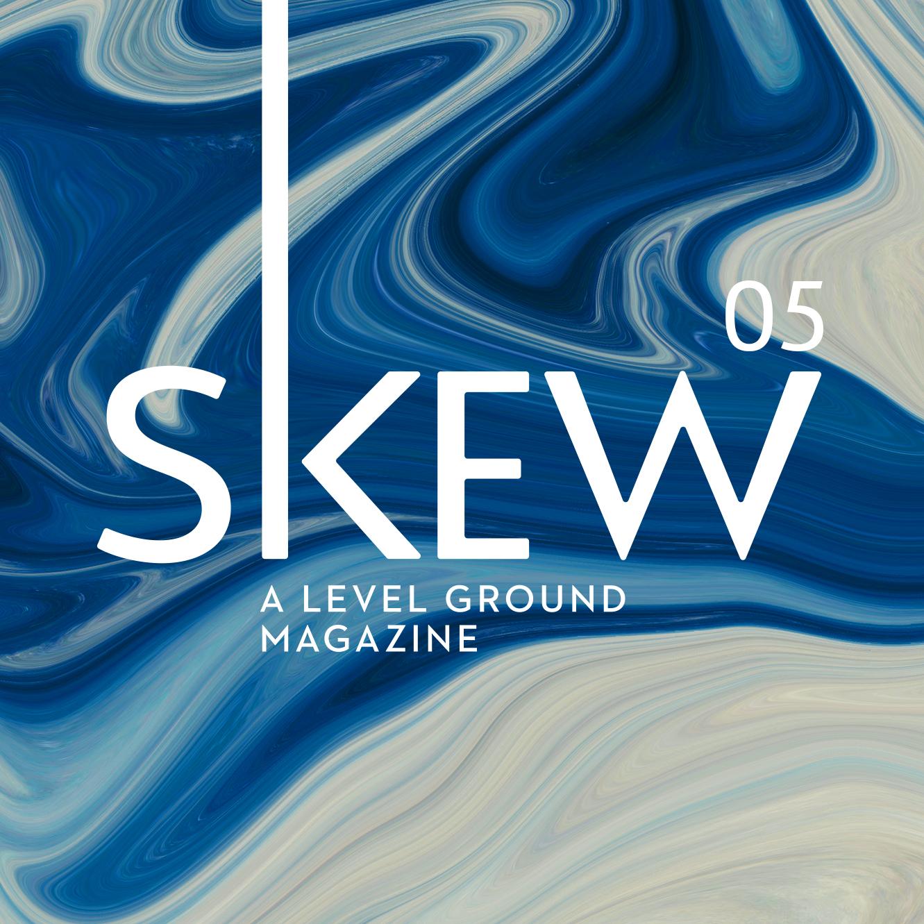 skew-july-cover-square.jpg