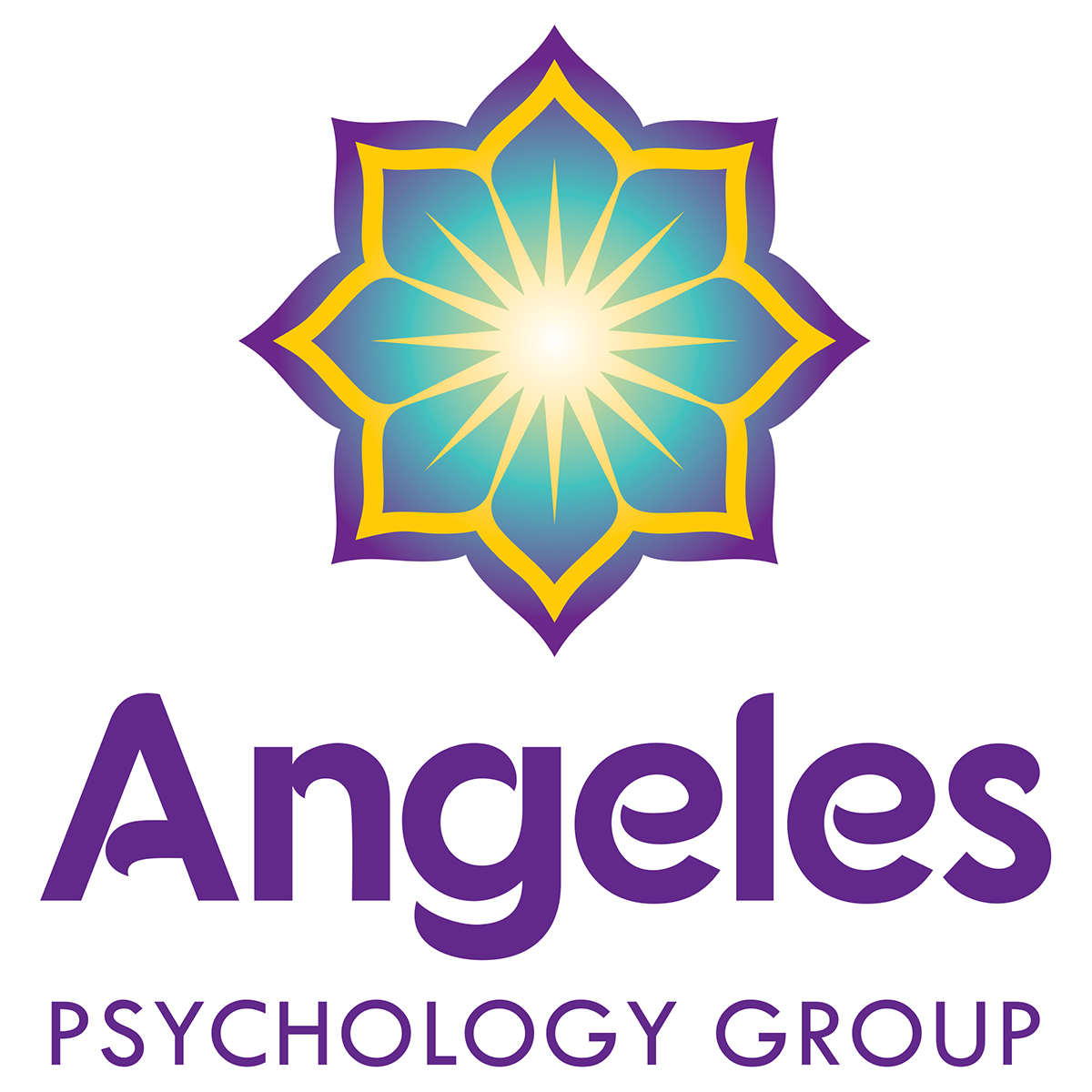 01_Angeles_logo_color_RGB_jpg.jpg
