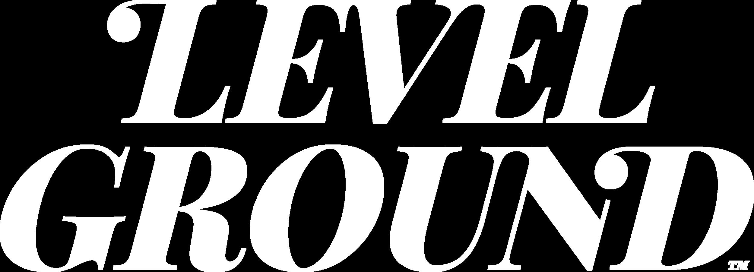 LevelGround-logotype-rev.png