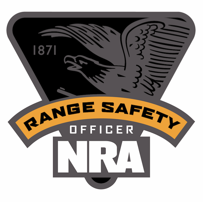 CLEAN NRA RSO.png