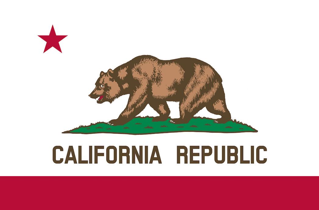 CLEAN+CA+Flag.jpg