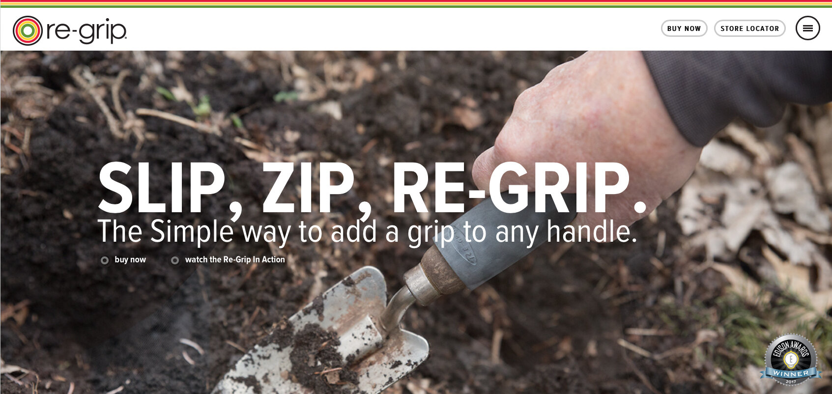 Re-Grip website image.jpg