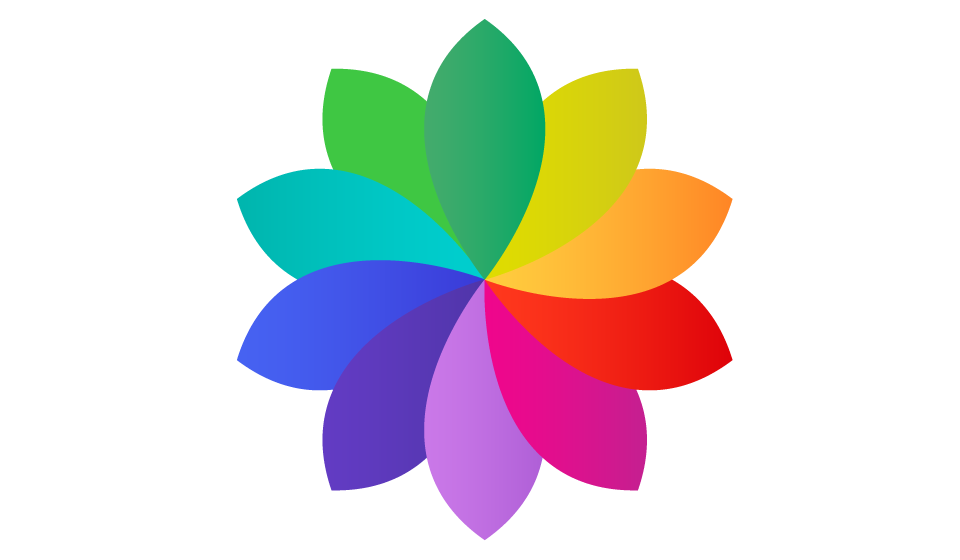 sammy_packs_logo.png