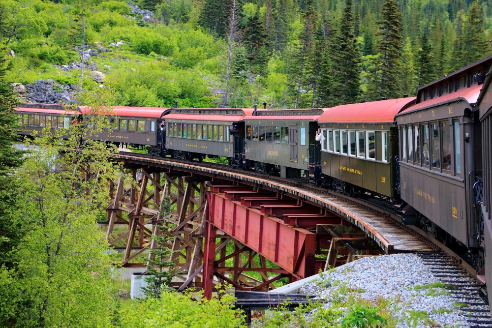 RailroadTrestle-IMG_3956.JPG