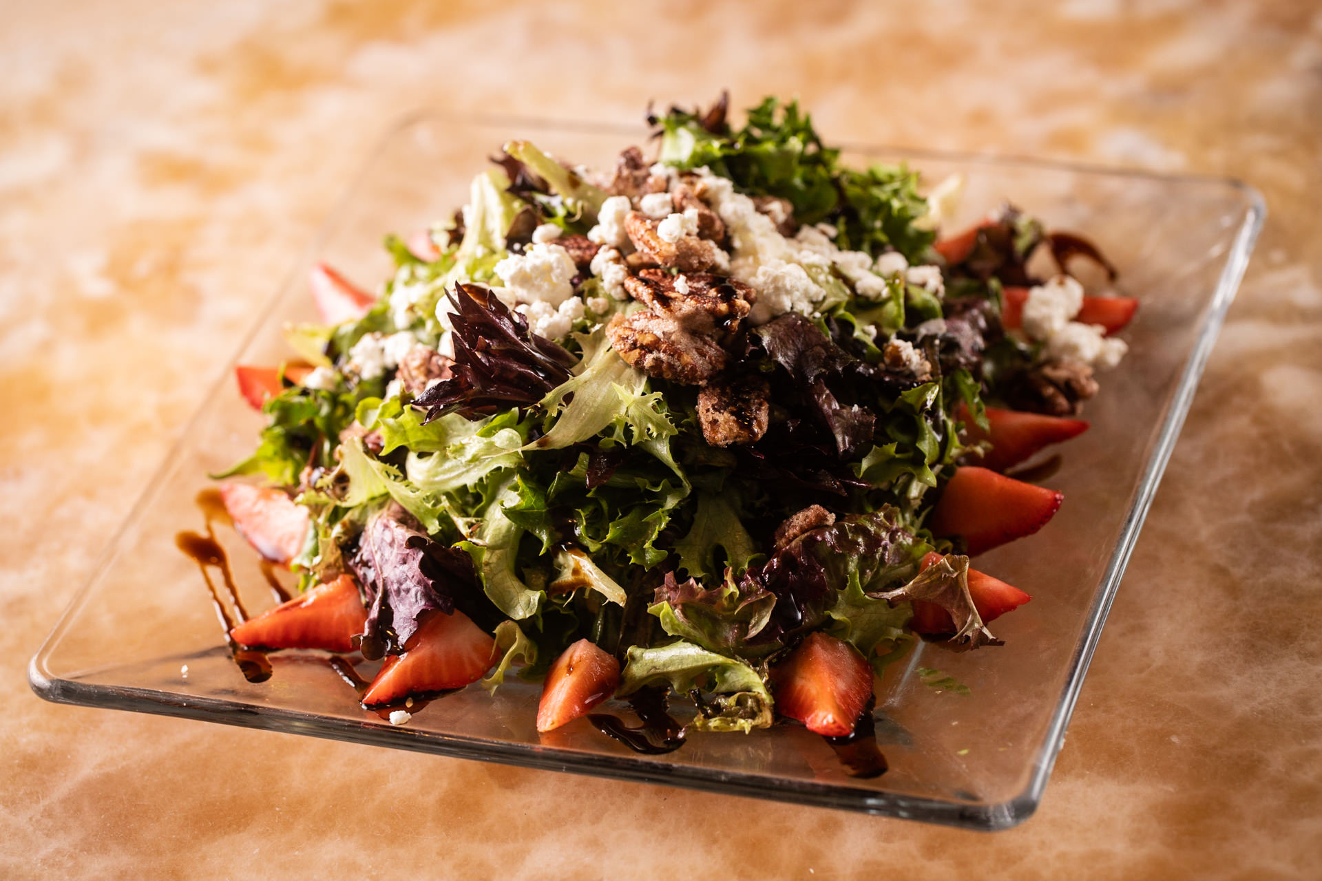 Amore Salad