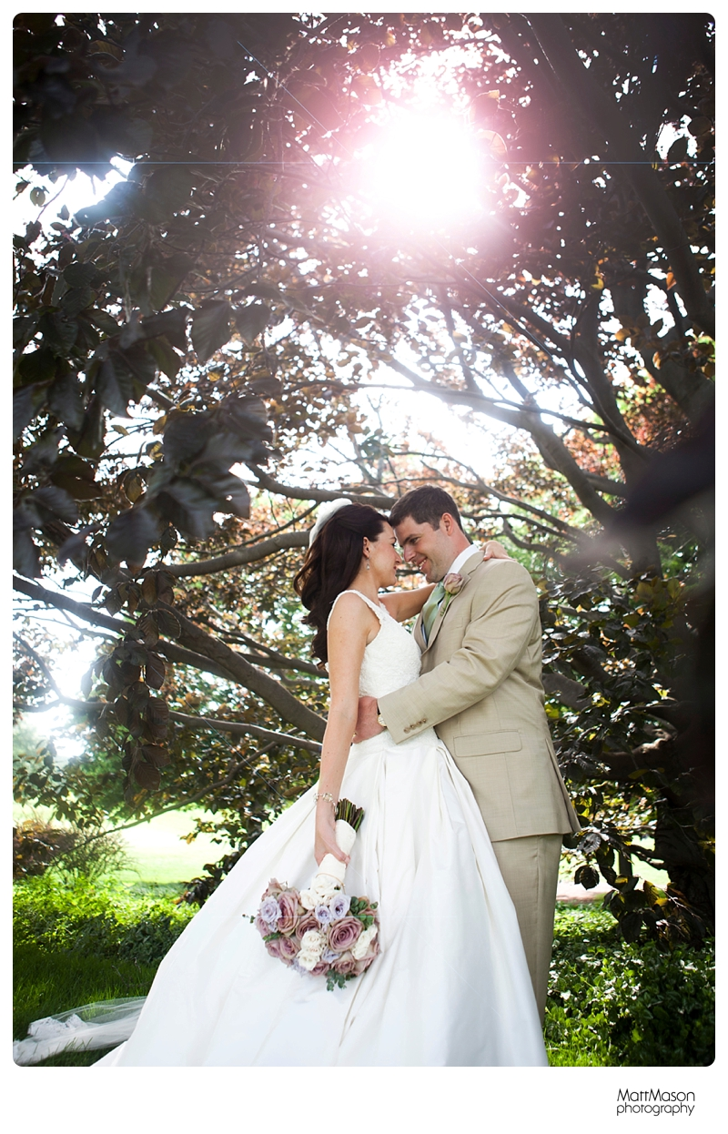 Matt Mason Photography Lake Geneva Wedding Bride Groom Romantics2