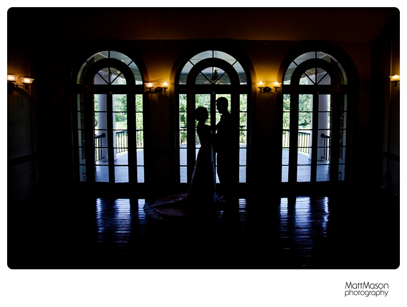 Matt Mason Photography Lake Geneva Wedding Bride Groom Romantics3