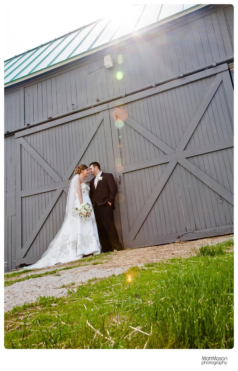 Matt Mason Photography Lake Geneva Wedding Bride Groom Romantics7