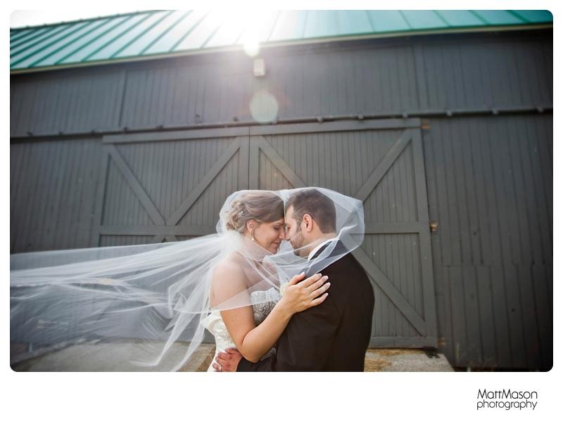 Matt Mason Photography Lake Geneva Wedding Bride Groom Romantics8