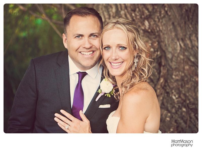 Matt Mason Photography Lake Geneva Wedding Bride Groom Romantics9
