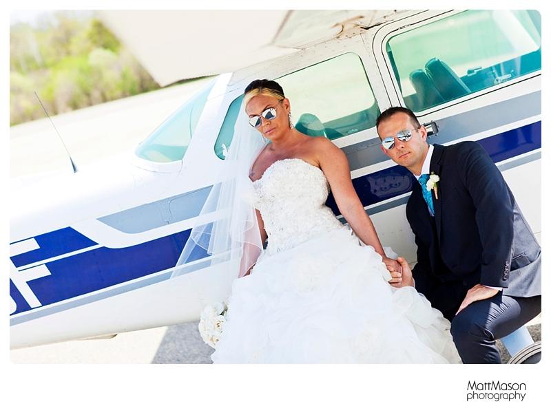Matt Mason Photography Lake Geneva Wedding Bride Groom Romantics10