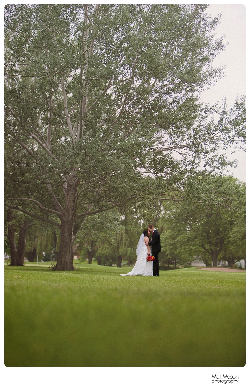 Matt Mason Photography Lake Geneva Wedding Bride Groom Romantics12